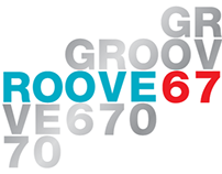 90210 Entertainment / GROOVE670 Radio show