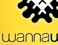 Logo group - 01