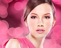 Beauty Fair for Centro Dept Store