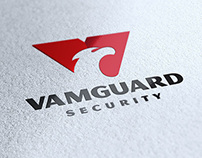 Vamgurd ID