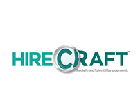 Hirecraft