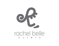 Rachel Belle