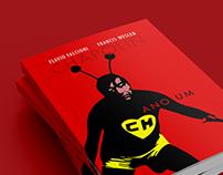 Chapolin: Ano um | E-Book