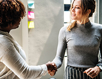 Tips for Female Entrepreneurs By Mary Mickel