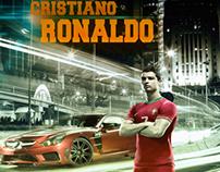 cristiano ronaldo_2102