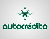 Autocrédito | 2016
