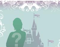Disney World Contextual Inquiries