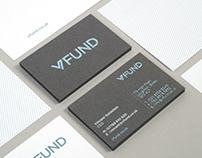 VFund