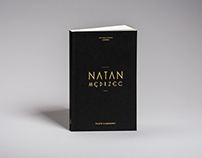 Natan the Wiseman
