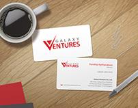 Galaxy Ventures Logo