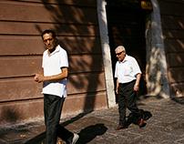Catania - documentary
