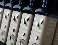 ekoBrachia packaging