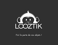 LoozTik