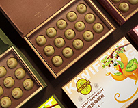 息烽贵长猕猴桃 Chinese Kiwifruit King