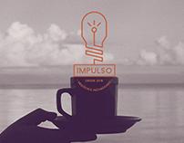 IMPULSO - Negócios Inovadores