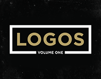 LOGOS | Volume One