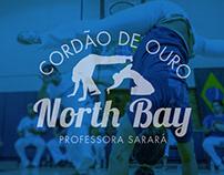 CDO Northbay Website