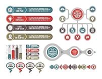 Infographic Elements 09