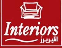 Interriors