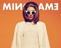 MINDGAME Magazine