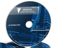 CD interactivo | INPROTECSA