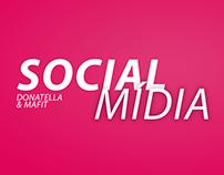 SOCIAL MÍDIA III