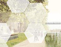 Architecture Portfolio 2013