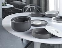 Ceramics Pr0n