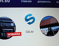 General Electronic Logistic Market Design