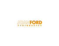 Joan Ford Lifestyle Images