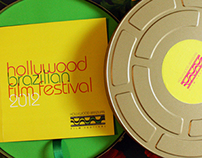 Hollywood Brazilian Film Festival
