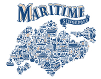 Maritime Singapore