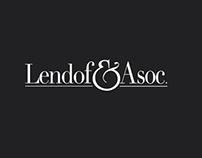 Lendof&Asoc