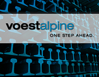 Voestalpine Nortrack