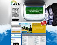ATP Website