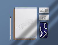 Logo Tasarımı / Doğusan Tekstil
