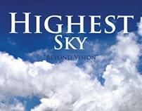 Highest Sky