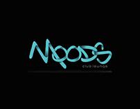 Moods Club Lounge