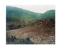 Forgotten Landscapes