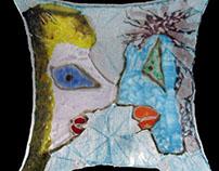 RETIRED ART 2008