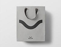 Union of Finland | Visual Brand Identity