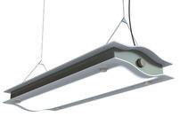 FOLIO Lamp