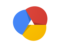 Google Affiliate Network logo