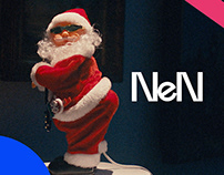 NeN - The cost of Christmas