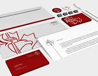 Permika Toronto Organization Rebrand