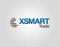 X Smart Trade