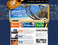 GyP Grupo Empresarial