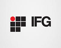 International Fraud Group