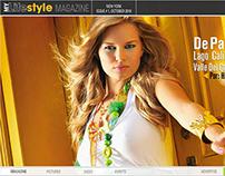 My Life Style Magazine