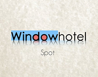 What is Windowhotel?